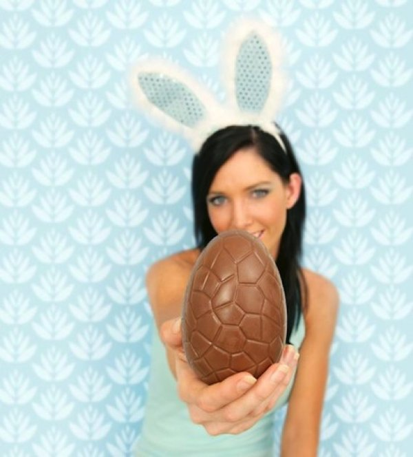 5 Tips to Survive Easter