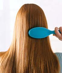 Brush-Your-Hair