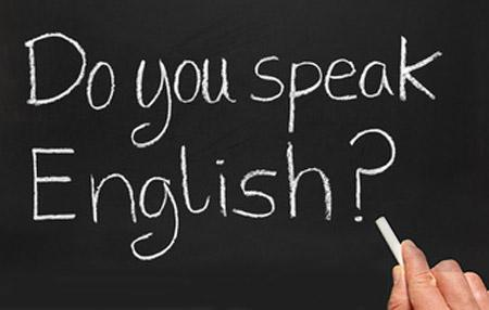 Top 8 tips for improving your English in 2015