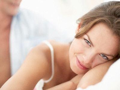 Secrets of Female Orgasm