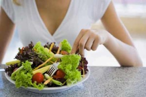 Tips and Useful Information about food