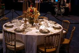 good-table-manners
