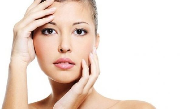 six-tips-for-a-perfect-skin