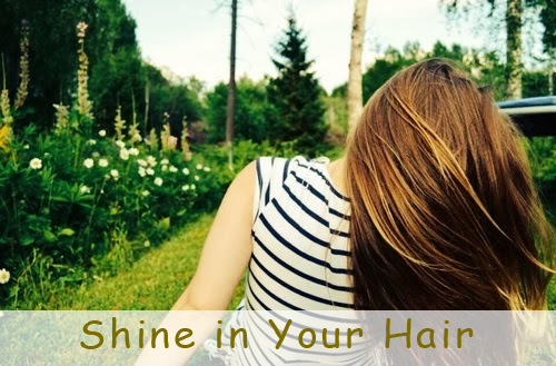 6-Quick-Fixes-to-Restore-the-Shine-in-Your-Hair