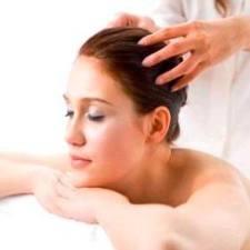 Almond-Oil-Massage