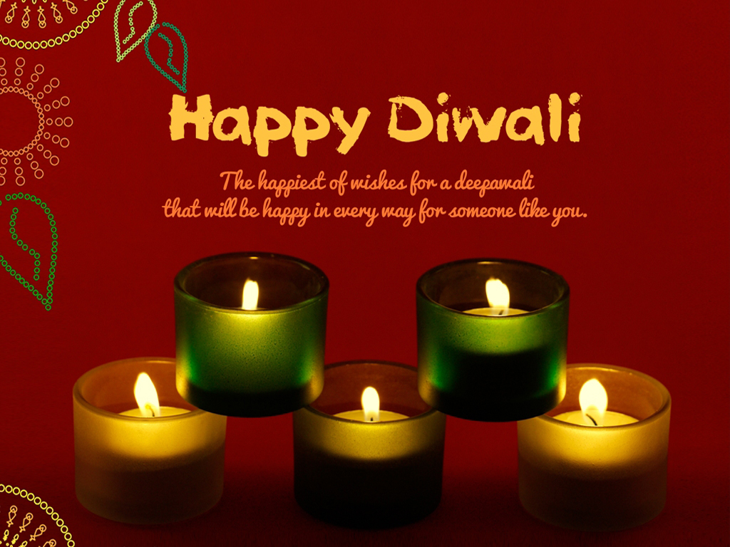 Happy Diwali Diwali Messages Quotes SMS Greetings