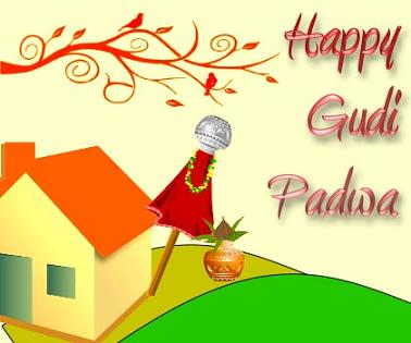 Gudi-Padwa-Greetings-and-Wishes-2015