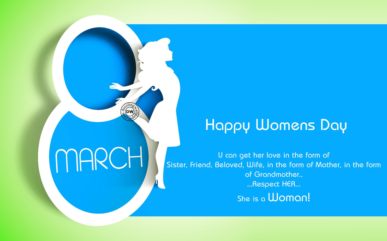 Happy-Womens-Day-Best-Wallpaper_2015
