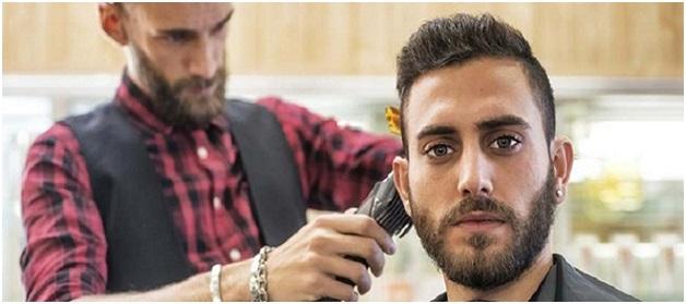 Best Barber School in Los Angeles