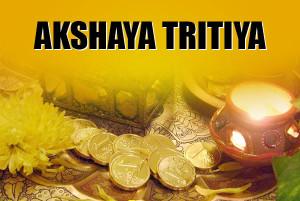 Happy-Akshaya-Tritiya-2015