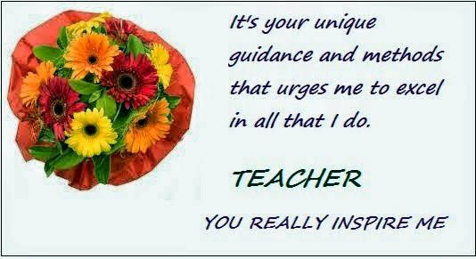 Happy Teachers Day Whatsapp Status Messages 2015 1