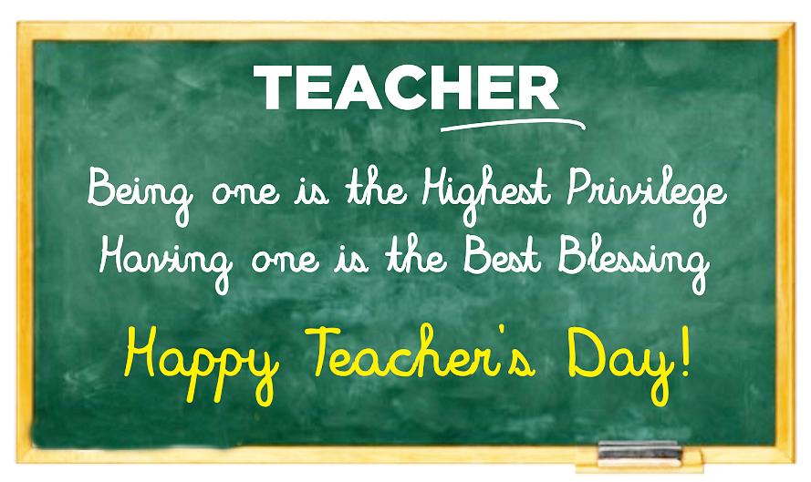 Happy Teachers Day Whatsapp Status Messages 2015 2