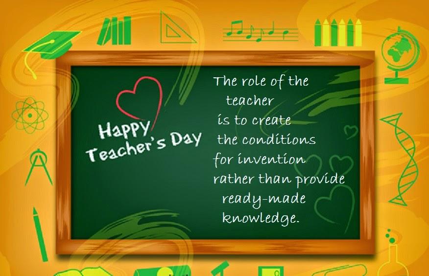 Teachers Day HD Pics & Photos Free Download