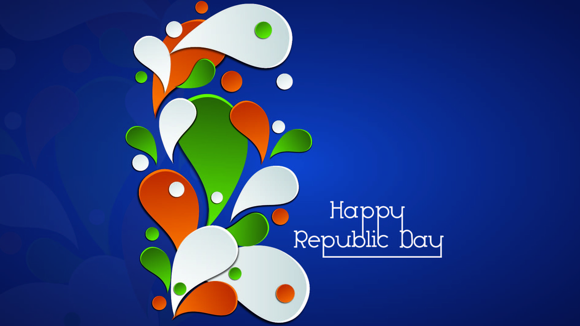 26 Jan India Republic Day HD Images, Wallpapers - Free Download
