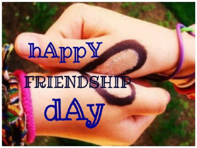 Friendship-Day-Images-for-Whatsapp-DP-Profile-Wallpapers-–-Free-Download