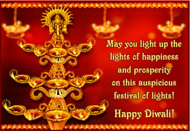 Happy Diwali Hd Images, Wallpapers, Picture & Photos
