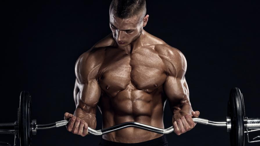 Anavar- Increasing Lean Muscle Mass And Strength