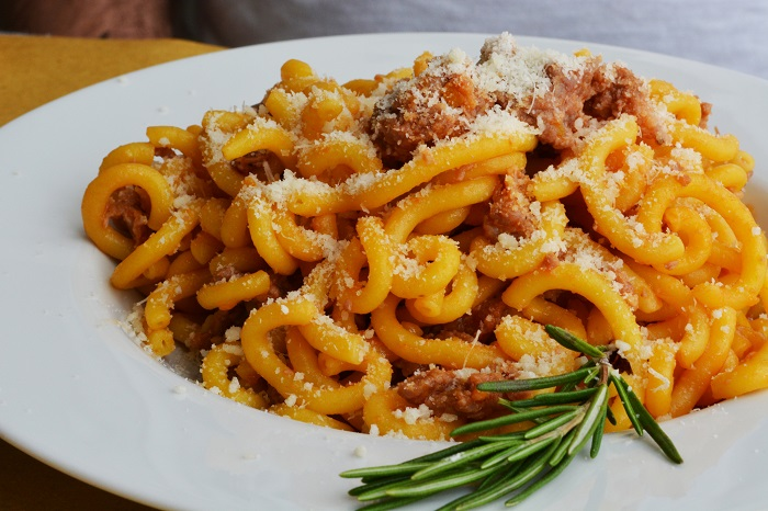 The Bliss Of Authentic Italian Cuisine At The Best Restaurants
