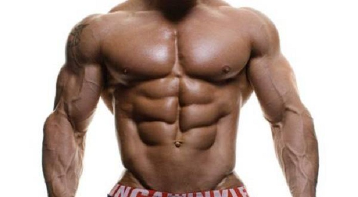 The Demand For Steroids Is Ever Increasing