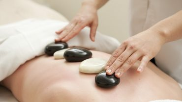Alternative Fitness Methods – Should You Visit A Weight Loss Spa
