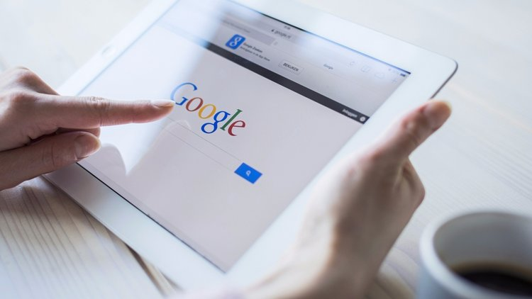 Google Search Engine Erases Medical Records