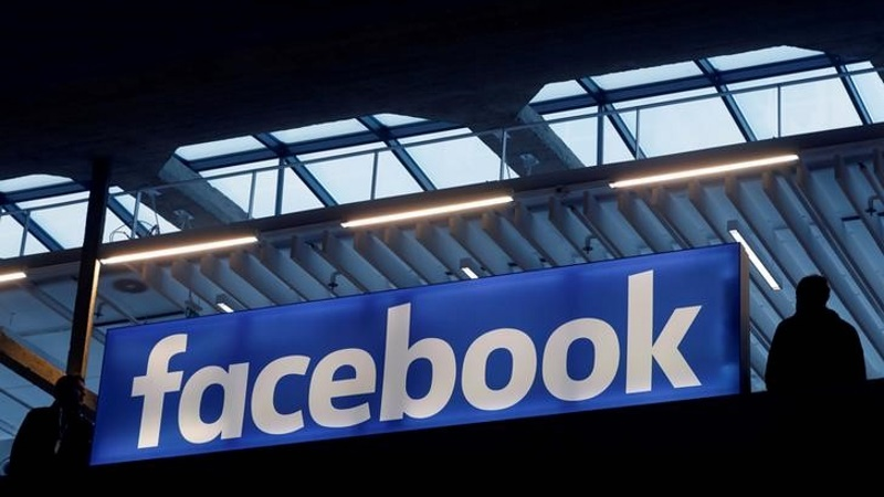 Online Civil Courage Initiative by Facebook in the UK