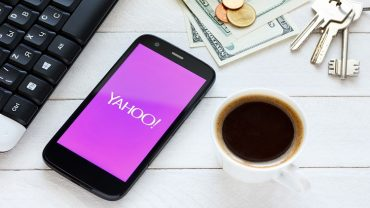 Yahoo Shuts Down The News Digest App