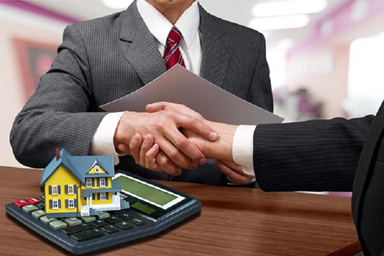 Choosing The Best Commission Advance Companies