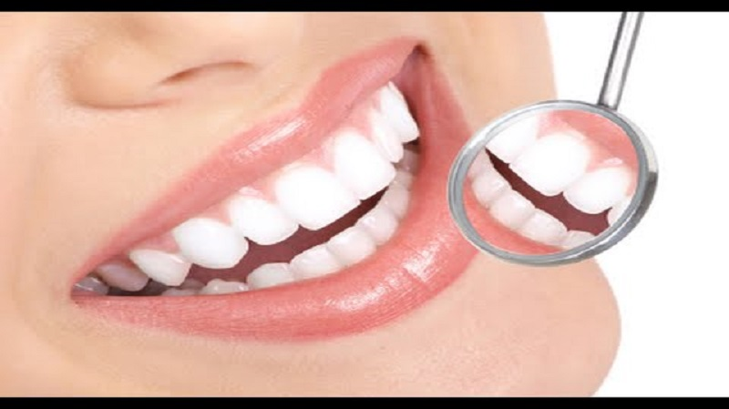 Ways To Prevent Oral Cavities