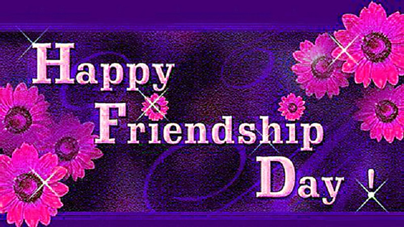 Friendship Day Images for Whatsapp DP, Profile Wallpapers – Free Download