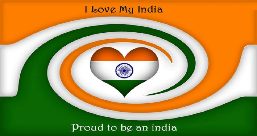 Happy India Independence Day Whatsapp Status And Facebook Messages