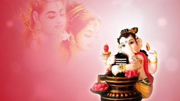 Ganesh Chaturthi HD Images, Wallpapers, Photos, and Picture
