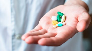 India to Soon Define a Category for Over-The-Counter Drugs