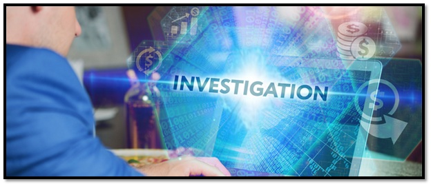 Detective Services and the Important Role