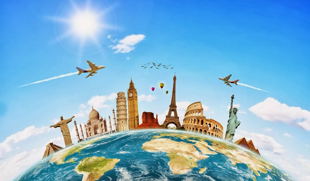 Traveling Tips For The USA - Simple Do's And Don'ts For Travelers