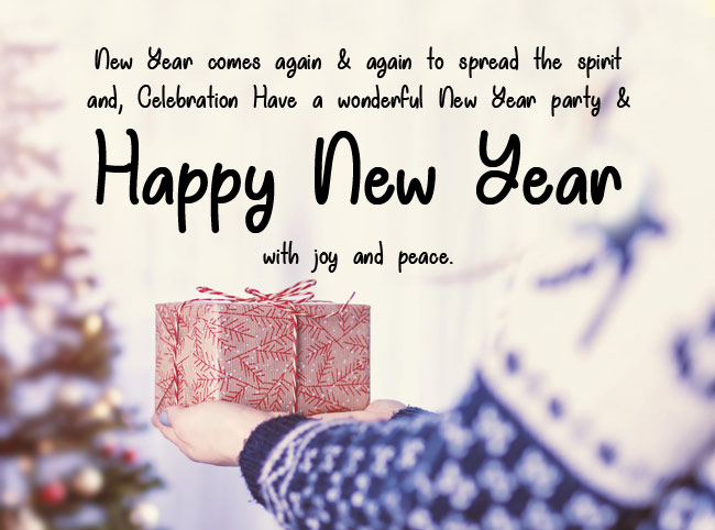 Happy New Year 2020 Wishes1