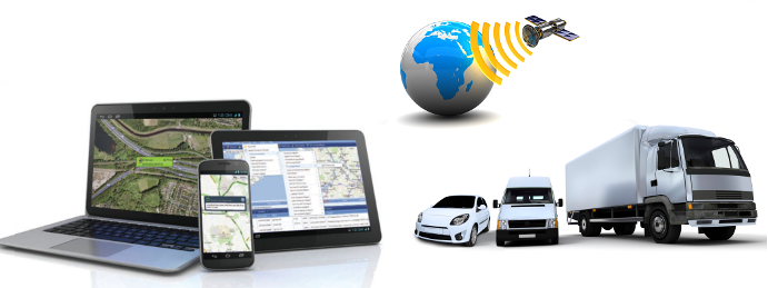 Ample Things To Consider While Choosing The Best Fleet Tracking System In UK
