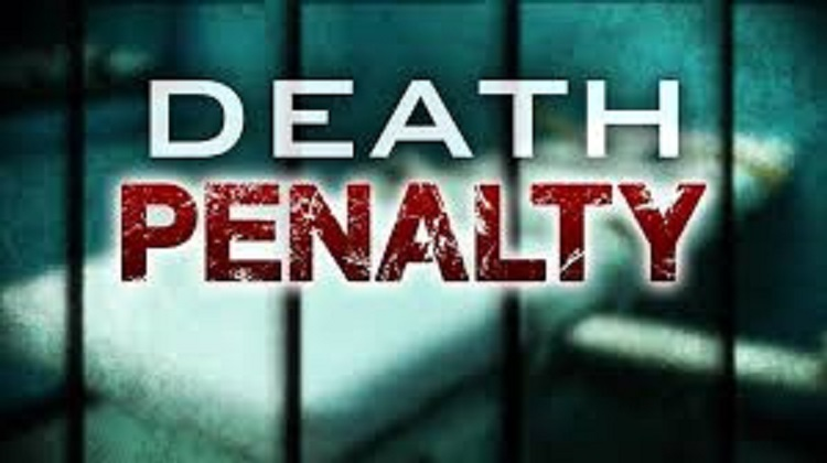 Governor to push bill to end NY death penalty