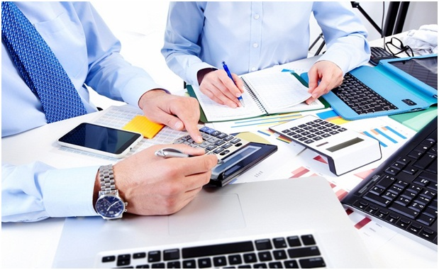 Tips to Avoid Common Accounting Mistakes