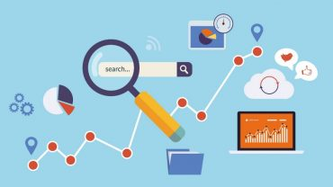 7 Actionable Local SEO Tips From Agency Owners