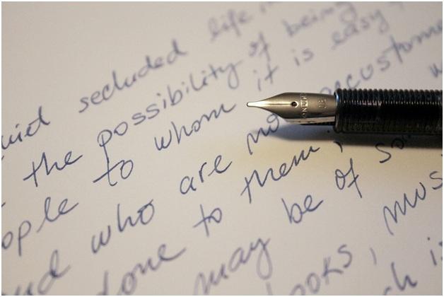 Become a Good Essay Writer