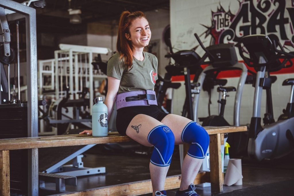 Everything You Need To Know About Muscle Soreness
