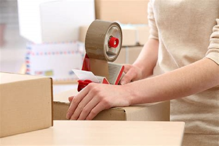 Things You Shouldn't Pack Into Freight Shipping Boxes