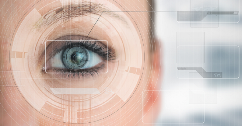 5 Steps To Test Your Eyes To See How Good They Are