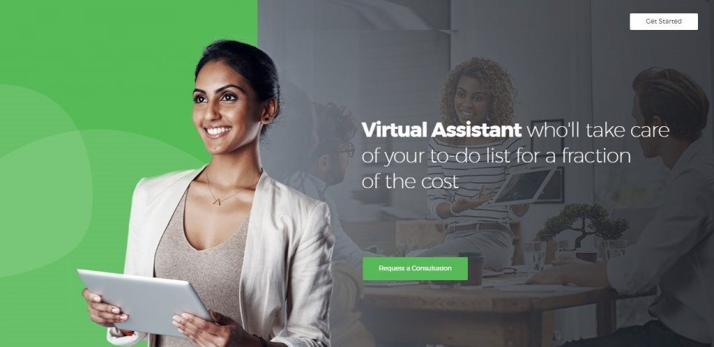 Best Virtual Assistant Companies In 2019