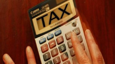 5 Reasons You Are Paying More Tax Than Required
