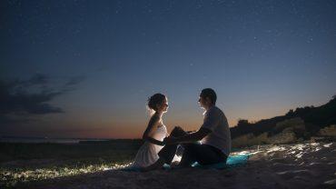 6 Cheap, Fun Dating Ideas