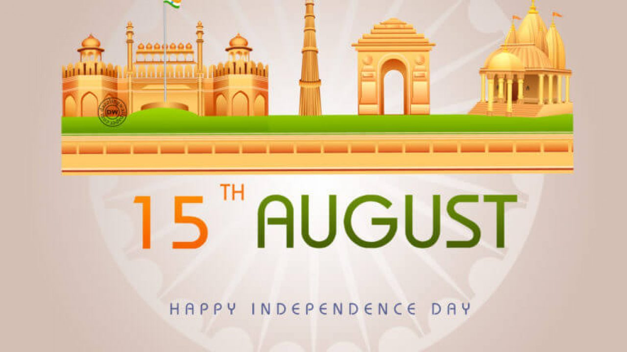 India Independence Day Whatsapp Status And Facebook Messages