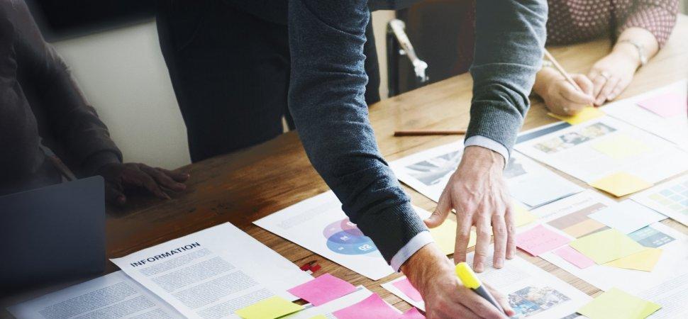 Qualities of an Efficient Employee Assessment