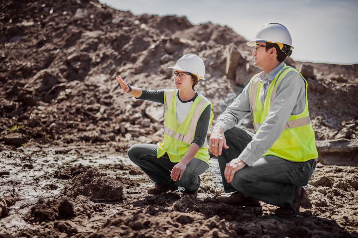 The Benefits Of Environmental Consulting In Houston